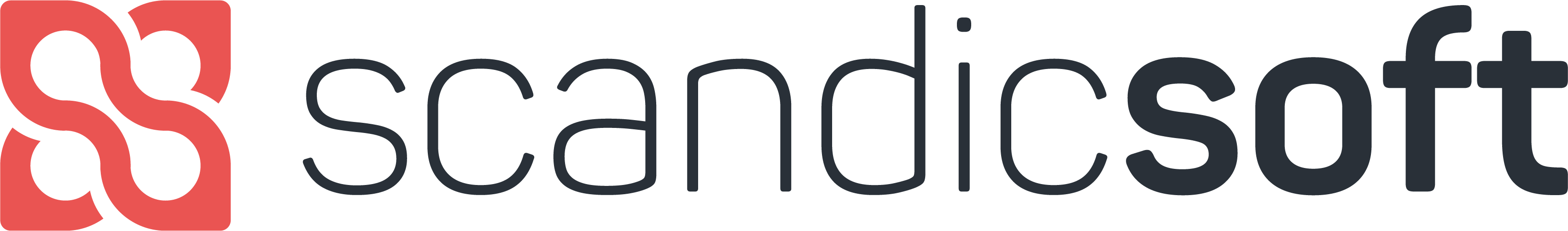 Scandicsoft